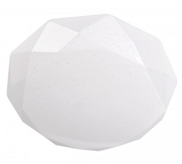 Plafoniera LED Gelux Constellation [0]
