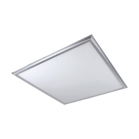 Panou LED Incastrabil SLC Star 45W [0]