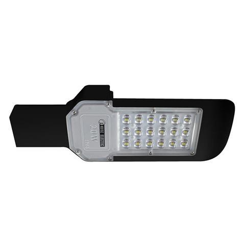 Lampa Iluminat Stradal Orlando LED 20W/ 30W/ 50W/ 100W/ 150W [0]