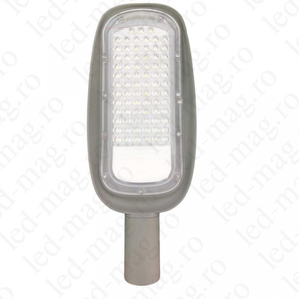 Lampa Led 50w Iluminat Chip Philips [0]