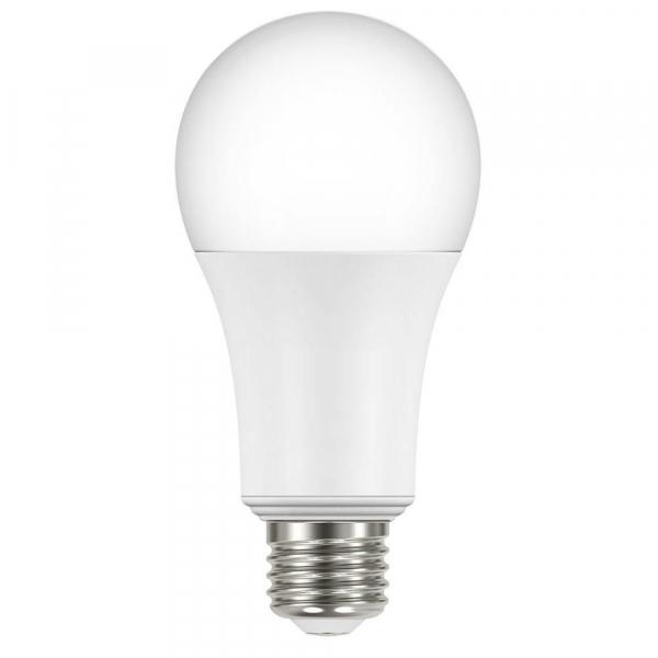 Bec Led 12W E27 Lumina rece [0]