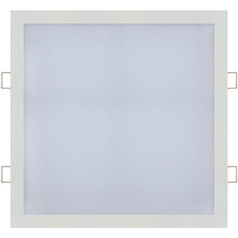 Spot led incastrat Slim Square 24W, 2700k/4200k/6400k [0]