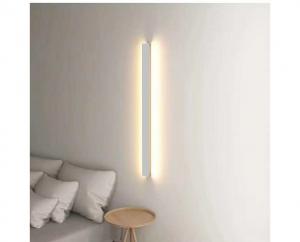 Aplica perete light bar 60cm 4000k Lumina neutra [1]