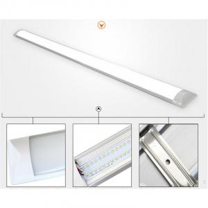 Aplica led 40W slim cu lumina rece [2]