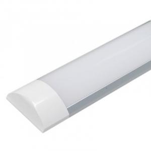 Aplica led 18W slim cu lumina rece [0]