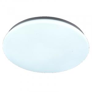 Plafoniera led slim lumina calda neutra rece 72W [1]