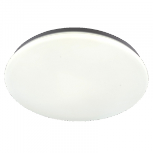 Plafoniera led slim lumina calda neutra rece 72W