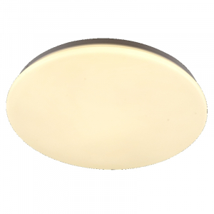 Plafoniera led slim lumina calda neutra rece 72W [2]