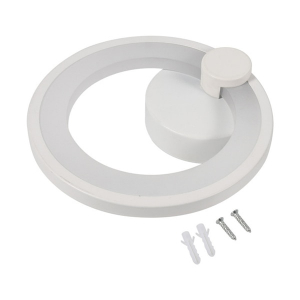 Aplica perete led Circle Design [2]
