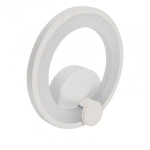 Aplica perete led Circle Design [3]