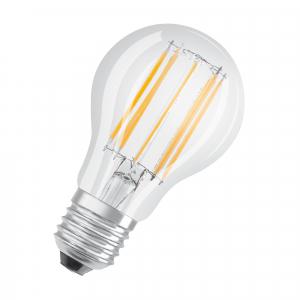 Bec LED Vintage Lumina Calda  800 Lumeni E27 6.5W [0]
