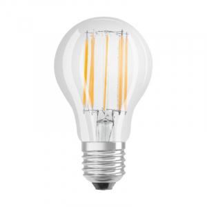 Bec LED Vintage Lumina Calda  800 Lumeni E27 6.5W [1]