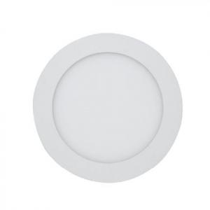 Plafoniera LED SLC Carolina 12W, 4200K - lumina neutra [0]