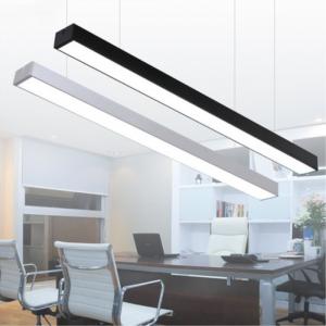 Lampa suspendata birou led [2]