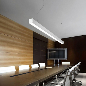 Lampa suspendata birou led [5]