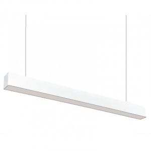 Lampa suspendata birou led [0]