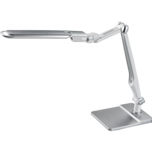 Lampa birou LED Ebru SLC 10W [1]