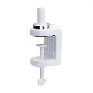 Lampa birou LED Ebru SLC 10W [3]