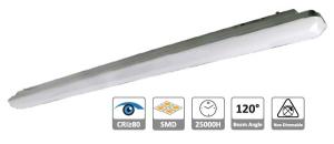 Lampa led 150cm IP65 [1]