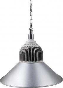 Lampa led hala [3]