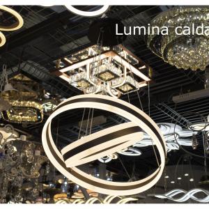 Lustra Design Sferic L022 [3]