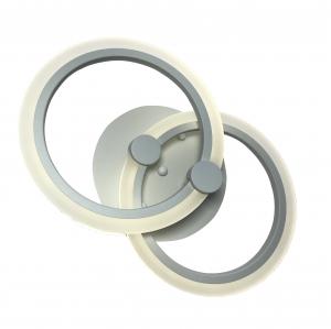 Led Circle SLC 1+1 [1]
