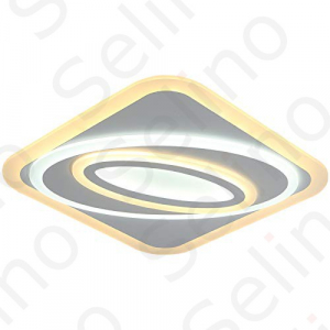 Lustra led galaxy ultra slim 8662 [1]