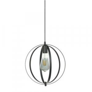 Pendul Oval desing modern [0]
