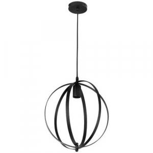 Pendul Oval desing modern [1]