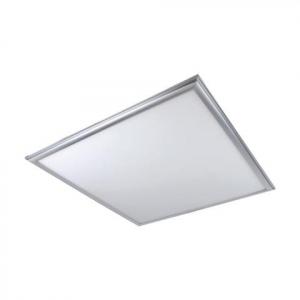Panou LED Incastrabil SLC Star 45W