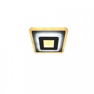 Aplica led slim 30w patrata [2]