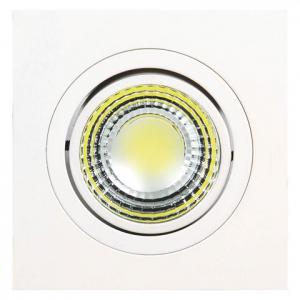 Spot LED incastrat Adriana SLC 5 W, 2700k/6400k [1]