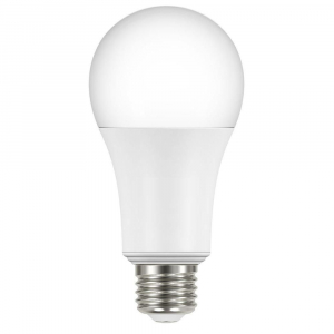 Bec LED 12W Lumina Rece 1060 Lumeni E27