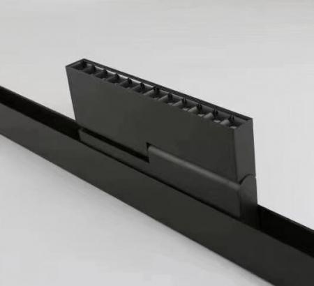 Sina magnetica spoturi led 100 cm [1]