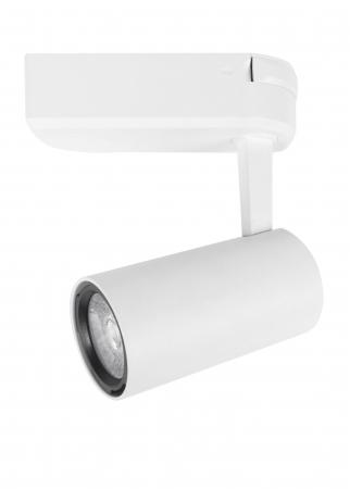 Spot SINA LED ALB 35W FSL Lumina Calda Neutra Rece [0]