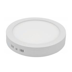 Aplica Led 18W rotunda [0]