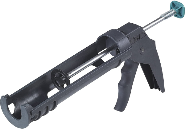 Pistol cartuse silicon 130 KgF MG 100 Wolfcraft 4351000 [0]