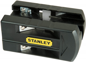 Taietor cant 12.7 - 25.4 mm Stanley STHT0-16139 [0]