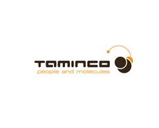 TAMNICO