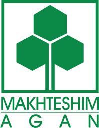 Makteshim Agan