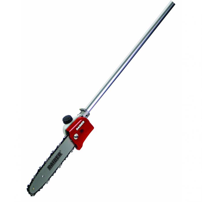 """R20 Cap fierastrau crengi cu lama 200mm (8"""") 3/8"""" .050"""" (1.3mm) 36 pentru RDP-SBBC20 [0]"""