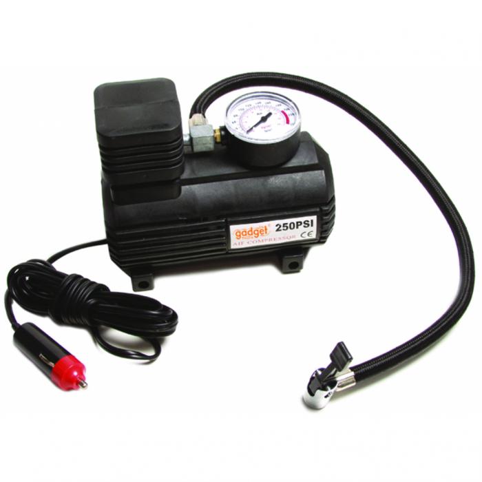 Mini compresor 250 PSI RD-AC08 [0]