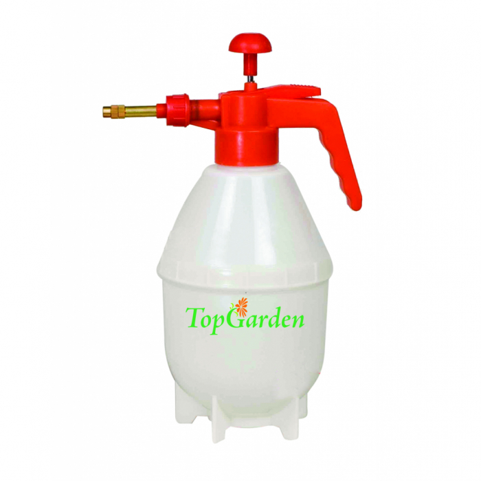 Vermorel 1.5 litri TG [0]