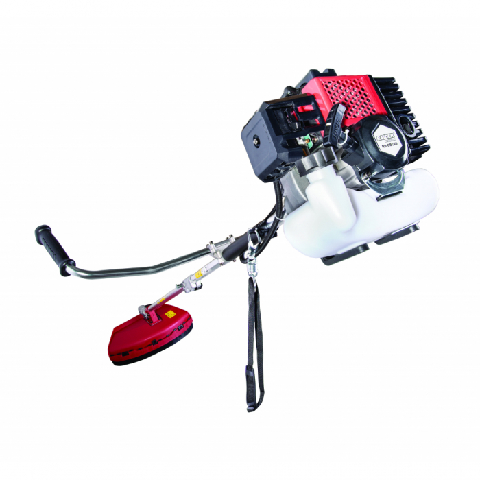 Motocoasa pliabila pe benzina 1.8KW RD-GBC20 [1]
