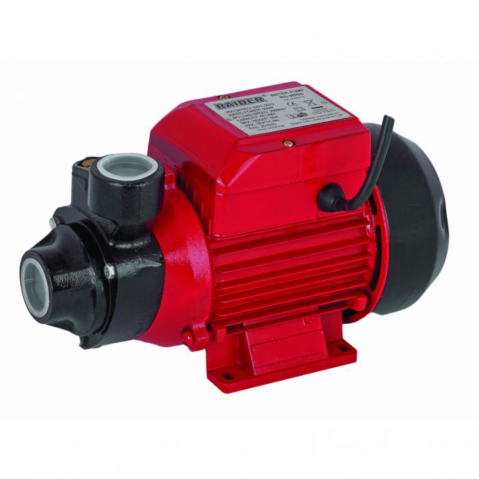 Pompa de apa 370W RD-PK60 [0]