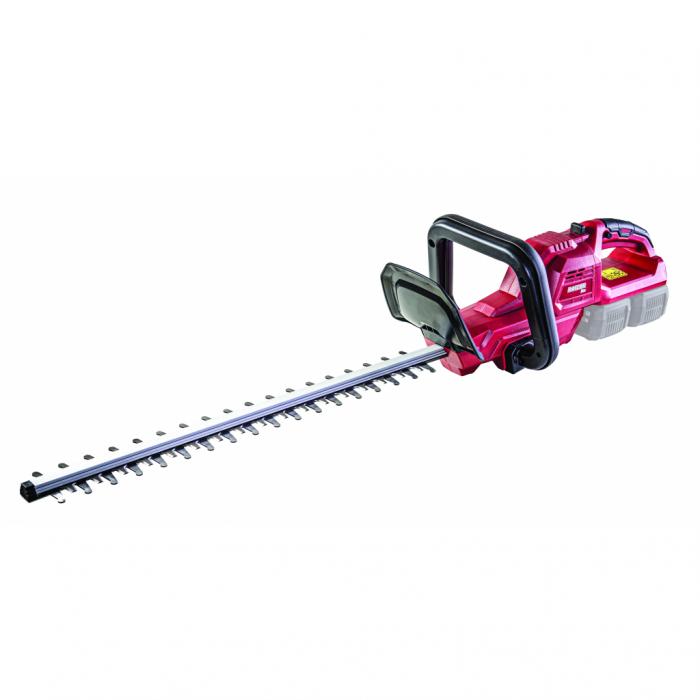 R20 trimmer gard viu Li-Ion 510mm RDP-SCHT20 Solo [0]
