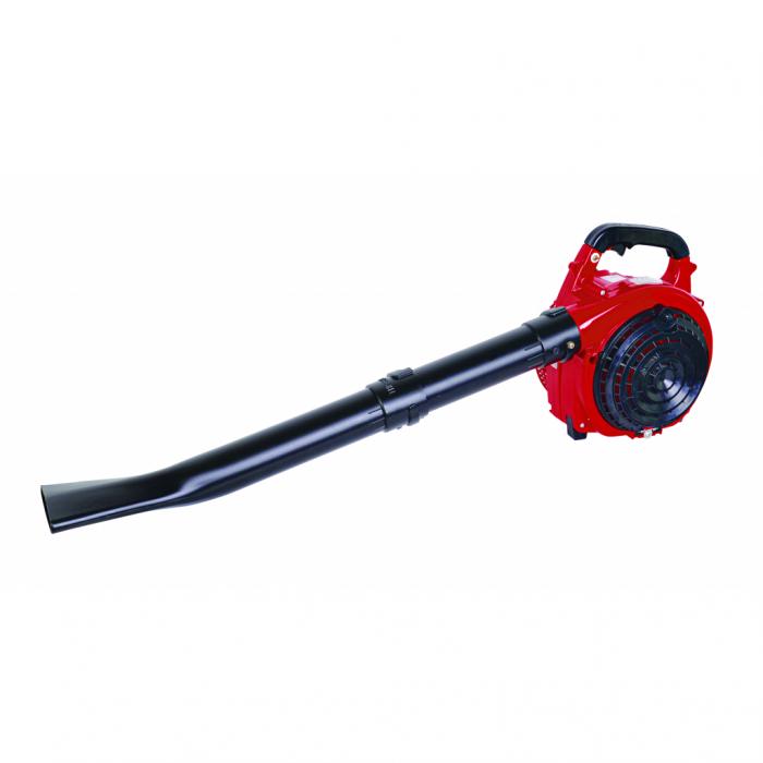 Aspirator cu tocator/suflanta benzina 750W 30L RD-GBV05 [0]