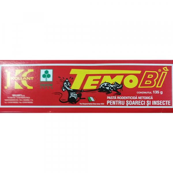 TEMOBI 135 G 0