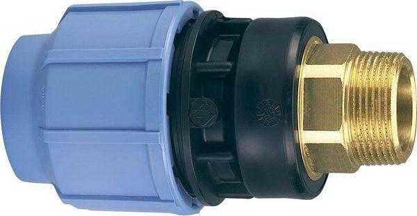 Adaptor compresiune 40X2''FE 0