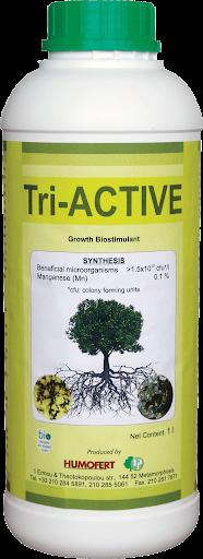 biostimulator-de-crestere-tri-active 0